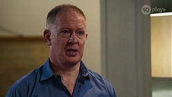 Clive Gibbons in Neighbours Episode 8216
