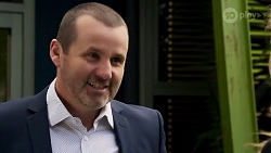Toadie Rebecchi in Neighbours Episode 8216