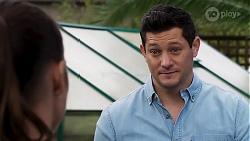 Finn Kelly in Neighbours Episode 8219