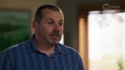 Toadie Rebecchi in Neighbours Episode 8220