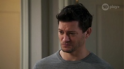 Finn Kelly in Neighbours Episode 8220