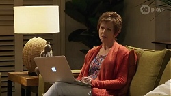 Susan Kennedy in Neighbours Episode 8222