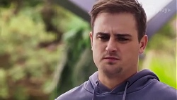 Kyle Canning in Neighbours Episode 8222