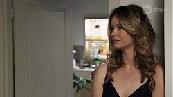 Scarlett Brady in Neighbours Episode 8223