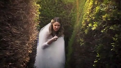 Scarlett Brady in Neighbours Episode 8224