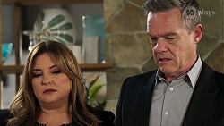 Terese Willis, Paul Robinson in Neighbours Episode 8224