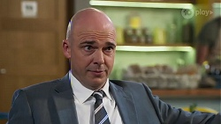 Tim Collins in Neighbours Episode 8225