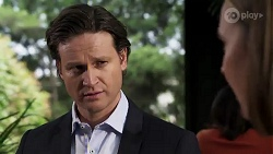 Aiden Townsend, Amy Williams in Neighbours Episode 8225