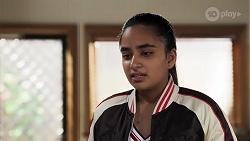 Kirsha Rebecchi in Neighbours Episode 8225
