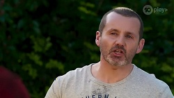 Toadie Rebecchi in Neighbours Episode 8225