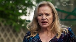 Sheila Canning in Neighbours Episode 8229
