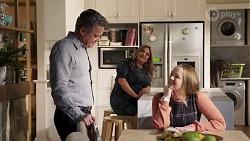 in Neighbours Episode 8229