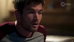 Ned Willis in Neighbours Episode 8229