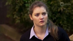 Olivia Lane in Neighbours Episode 8230