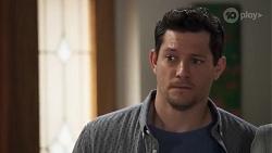 Finn Kelly in Neighbours Episode 8230