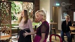 in Neighbours Episode 8232