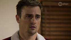 Kyle Canning in Neighbours Episode 8233