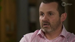 Toadie Rebecchi in Neighbours Episode 8233