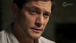 Finn Kelly in Neighbours Episode 8237