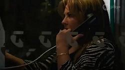 Terese Willis in Neighbours Episode 8244