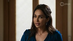 Dipi Rebecchi in Neighbours Episode 8244