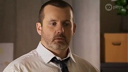 Toadie Rebecchi in Neighbours Episode 8244