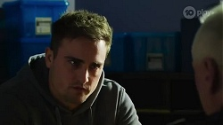 Kyle Canning in Neighbours Episode 8245