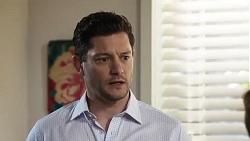 Finn Kelly in Neighbours Episode 8249