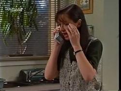 Susan Kennedy in Neighbours Episode 2356