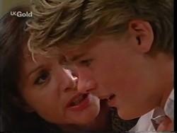 Susan Kennedy, Billy Kennedy in Neighbours Episode 2356