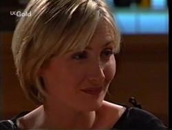 Jen Handley in Neighbours Episode 2356