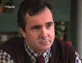 Karl Kennedy in Neighbours Episode 2447