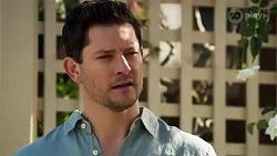 Finn Kelly in Neighbours Episode 8252