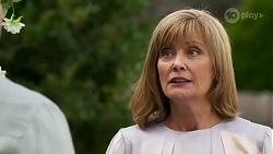 Claudia Watkins in Neighbours Episode 8253