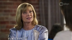 Claudia Watkins, Elly Conway in Neighbours Episode 8253