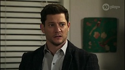 Finn Kelly in Neighbours Episode 8256
