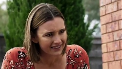 Amy Williams in Neighbours Episode 8259
