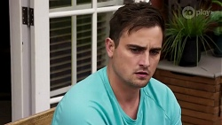 Kyle Canning in Neighbours Episode 8259
