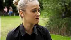 Roxy Willis in Neighbours Episode 8260