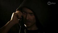 Robert Robinson in Neighbours Episode 8264