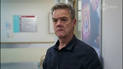 Paul Robinson in Neighbours Episode 8264