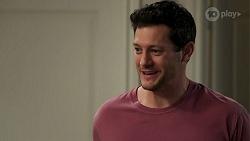 Finn Kelly in Neighbours Episode 8265