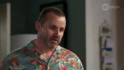 Toadie Rebecchi in Neighbours Episode 8266