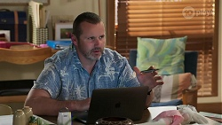 Toadie Rebecchi in Neighbours Episode 8269