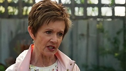 Susan Kennedy in Neighbours Episode 8270