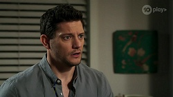 Finn Kelly in Neighbours Episode 8270