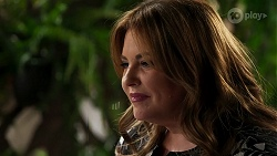 Terese Willis in Neighbours Episode 8272