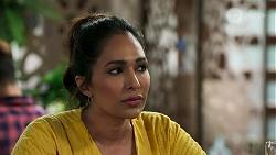 Dipi Rebecchi in Neighbours Episode 8273