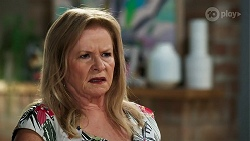 Sheila Canning in Neighbours Episode 8275