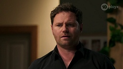 Shane Rebecchi in Neighbours Episode 8275